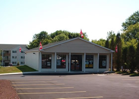 914 State Fair Boulevard, Lakeland , Town of Geddes, NY 13209