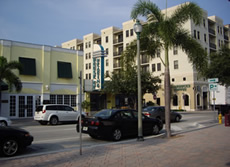 Properties by Location - Lake Worth, Florida